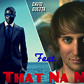 David Guetta Feat. Akon - That Na Na  2013 (Dj-Djomlaa MashUp Remix)