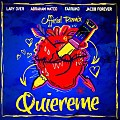 Lary Over Ft. Abraham Mateo  Farruko Y Jacob Forever - Quiereme (Official Remix)