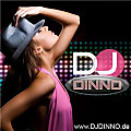 2PO2 feat. MC Kresha & Lyrical Son - Ne Mahallen tem 2011 (DJ Dinno Mix)