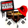 Billy Danze Fullblast Radio plug