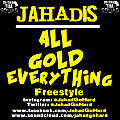 All Gold Everything Freestyle (STIFFMIX)