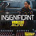 Vanessa Bling - Insignificant (Edit)