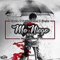 Me Niego (Remix) - Conde Ft. Shako & Kelvin Getto