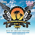 DJ Payton Presente Karibean Bounce Soca Party Vol.1