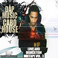 Cabo House Mix 3