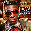 04 - Lil Boosie - Set It Off
