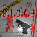 Aint Worried Bout Nothing (F.I.C.A.B)