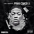 Lil Bibby ft Anthony Hamilton Jadakiss - Water (Remix)