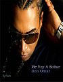 Don Omar - Me Voy (Prod. By. Dj Sack)