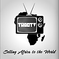Afro Therapy Mix Vol.1 || TayoTV