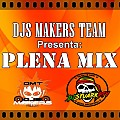 DjStuarkPty - Plena Mix