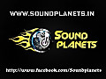 HONEY SINGH DOPE SHOPE ( DJ NYK 2012 CLUB MIX )