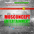 Reppin For My City ft Wizkid | MoSConcepT