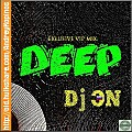 Dj ЭN - DEEP exlusive vip mix 2014
