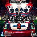 la sandunguera sound car 2 2016 by Bladimir Caña