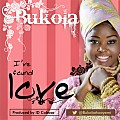Bukola_I've Found Love
