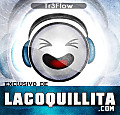 You Don't Know (Freestyle) (Www.LaCoQuillita.Com)