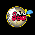 Olamide - UPDATE!   Date360.com.ng