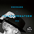 WheeSung – Hold Over (Feat. LE Of EXID)