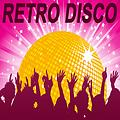 DJŠtofan - Retro Disco 2011