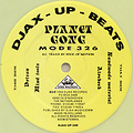 DJAX-UP-BEATS 209:SideB1