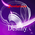 Revelations-Destiny