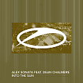 Alex Sonata ft. Dean Chalmers - Into The Sun (Extended Mix)