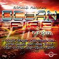 Ocean Fire Riddim JAN 2015 mix