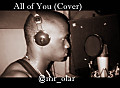 All of you by @mr_olar