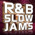 DJ MUSICMAN- SLOW SONGS & RB 2011 PT 1