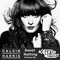 Calvin Harris ft. Florence Welch - Sweet Nothing Version Kahsyo Neveez
