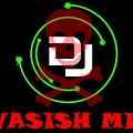 DJ VASISH vs  Don't You Worry Child & where have you been & good feeling mix 2013