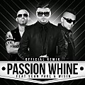 Farruko Ft Sean Paul Y Wisin - Passion Whine (Official Remix).