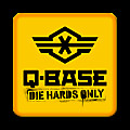 Die Hards Only (Q-BASE 2016 Mixtape)