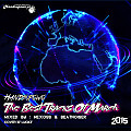 Nexoss & BeatNoiser - Handsupowo The Best Hands Up Tracks Of March (2015) www.Handsupowo.pl