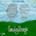 Sun.Day.Breeze. f. Wiz Khalifa (prod. Sunny Norway)