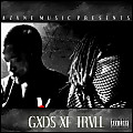 Gods Of Trill (Remix) (Prod. By Untamed-Azane)