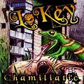 Lo Key - Chamiliatic (Soldier Edition) (2008)