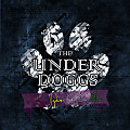 The Underdogs (FINAL MIX - 160kbps)