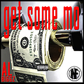 Al Biggz - Get Some Mo (Prod. by KE) RADIO