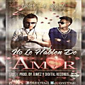 No le hablen de amor - Drave&Rigel (Prod Jumez y Digital Records) final