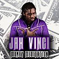 Jah Vinci - Money Meditation - Shyboy Production