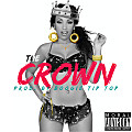 The Crown [Prod. Boogie Tip Top]