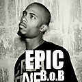Epic (featuring Playboy Tre and Meek Mill)