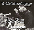 The Godfathers of Groove - Jimmy Smith