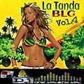 TANDA BLG VOL.4 BY DJ RAGA