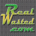 Number 16 (Prod. By Dumont) - RealWasted