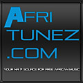 EFA - Over You ft. Praiz ( Afritunez.com )