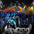 Mix Electro House Party 2 (2013 )