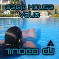 Deep House Vol.10